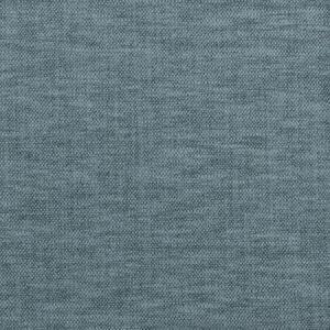 CROMWELL 1 Harbor Stout Fabric