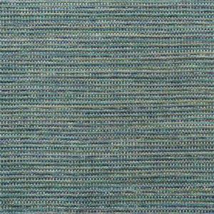 35816-513 CURACAO Peacock Kravet Fabric