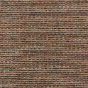 35816-524 CURACAO Indigo Multi Kravet Fabric