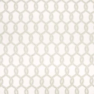 CURVE AWAY Sterling Carole Fabric