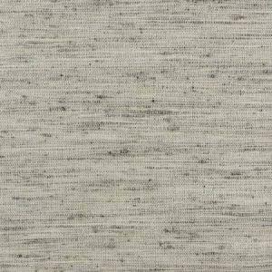 Dameron 5 Stone Stout Fabric