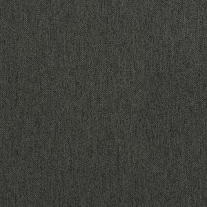 DAVIS Charcoal Fabricut Fabric