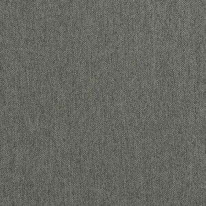 DAVIS Griffin Fabricut Fabric