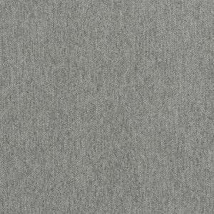 DAVIS Iron Fabricut Fabric