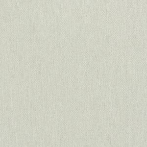 DAVIS Marble Fabricut Fabric