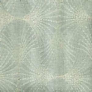 DAWSON Frost Norbar Fabric