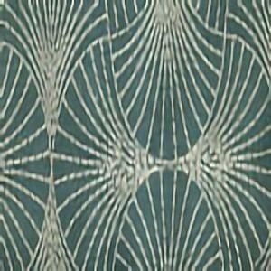 DAWSON Verdant Norbar Fabric