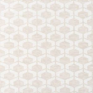 DB 0002 D297 CRAQUELE Ivory Scalamandre Fabric