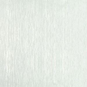 DENALI 1 Haze Stout Fabric