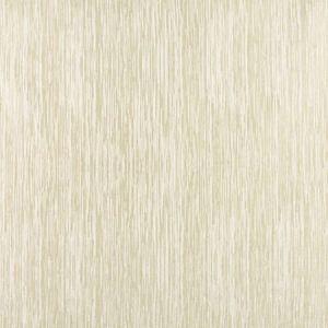 DENALI 2 Desert Stout Fabric