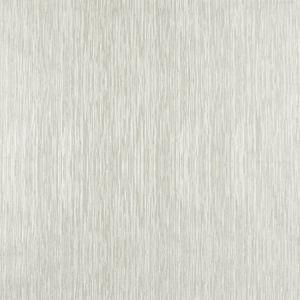 DENALI 3 Aluminum Stout Fabric