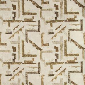DESSAU-416 DESSAU Sparrow Kravet Fabric