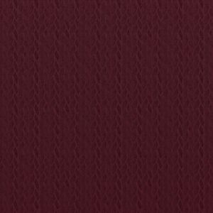 48J8941 Dew JF Fabrics Fabric