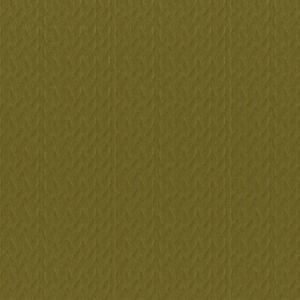 76J8941 Dew JF Fabrics Fabric