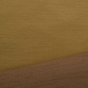 DG-10300-018 HALITE REVERSIBLE Camel Donghia Fabric