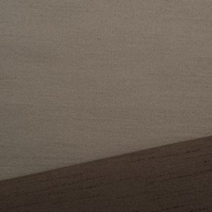 DG-10300-019 HALITE REVERSIBLE Stone Donghia Fabric