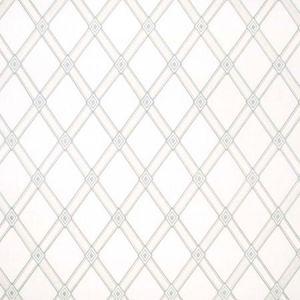 DIAMOND BELLE Nickel Carole Fabric