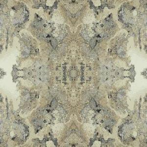 DN3717 Inner Beauty Candice Olson Wallpaper