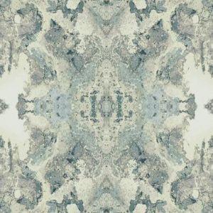 DN3719 Inner Beauty Candice Olson Wallpaper