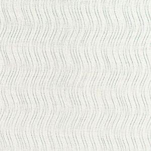DORADO 1 Wedgewood Stout Fabric