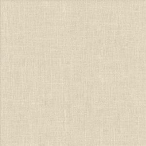 DOUGAL Dove Kasmir Fabric