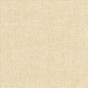 DOUGAL Flax Kasmir Fabric