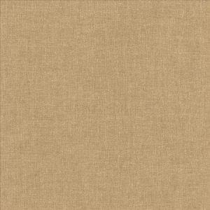 DOUGAL Fog Kasmir Fabric