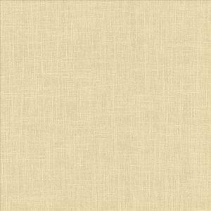 DOUGAL Limestone Kasmir Fabric