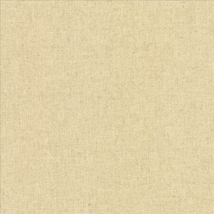 DOUGAL Linen Kasmir Fabric