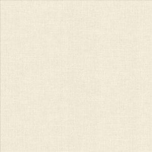 DOUGAL Marble Kasmir Fabric