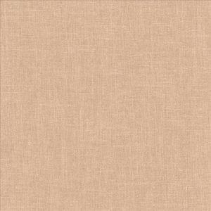 DOUGAL Quartz Kasmir Fabric