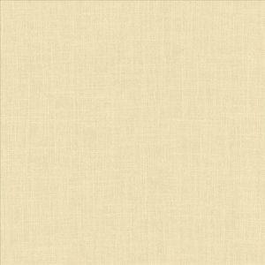 DOUGAL Rice Kasmir Fabric