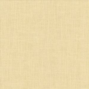 DOUGAL Sand Kasmir Fabric