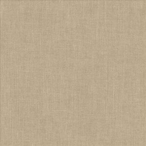 DOUGAL Shadow Kasmir Fabric