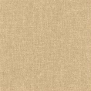 DOUGAL Sisal Kasmir Fabric