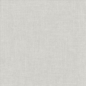 DOUGAL Sky Kasmir Fabric