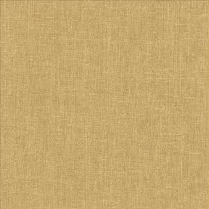 DOUGAL Straw Kasmir Fabric