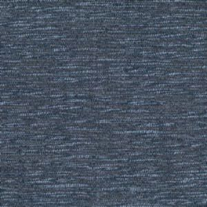 DUCHESS Indigo Norbar Fabric