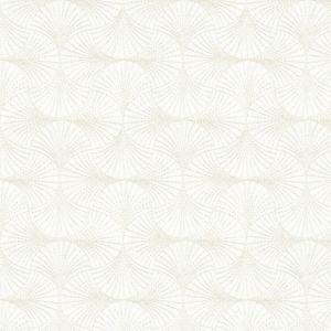 DURANGO 1 Pearl Stout Fabric