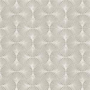 Durango 2 Platinum Stout Fabric