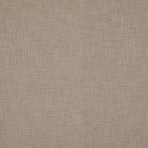 ED85316-705 KALAHARI Mineral Threads Fabric