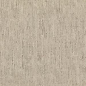 ED85317-985 STIPPLE Charcoal Threads Fabric