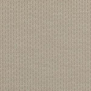 ED85319-110 INLAY Linen Threads Fabric