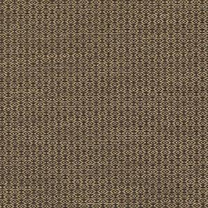 ED85319-261 INLAY Espresso Threads Fabric