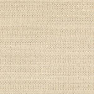 ED85320-104 BAMBARA Ivory Threads Fabric