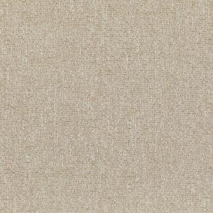 ED85322-110 CROSSOVER Linen Threads Fabric