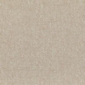 ED85322-190 CROSSOVER Sisal Threads Fabric