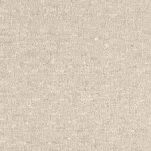 ED85323-110 BOGO Linen Threads Fabric