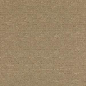 ED85323-190 BOGO Sisal Threads Fabric