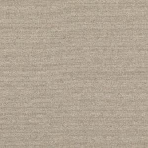 ED85324-104 BARA Ivory Threads Fabric